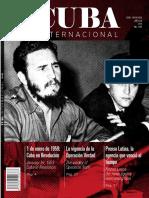Cuba Internacional 445