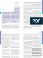Revista 3-2013 Revision
