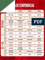 cronograma-interior-xvii-evu.pdf