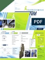 Edoc.site Dynamique Des Structures Mastere 1