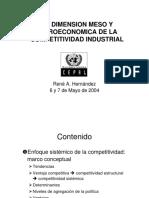 meso.pdf