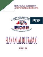 Pat 2010-Cuba