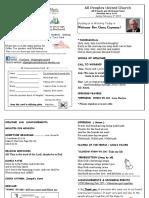 bulletin gerry copeland feb 3rd 2019  rev5   pdf