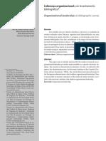 Liderança organizacional um levantamento bibliográfico 2016.pdf