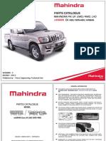 Scorpio Pik Up Euro 3 mHawk Marzo 2013 - Primera flota Junio 2014.pdf
