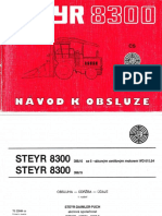 Steyr_8300_-_Navod_k_obsluze.pdf