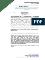 La_historia_del_tiempo_presente_en_revistas_especi.pdf