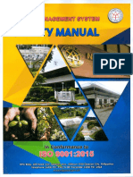 2015_NPC_Quality_Manual_Rev_0.pdf