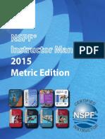 2015 Instructor Manual_English Metric1