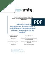 DIAZ GIRALDO, NAZARET.pdf