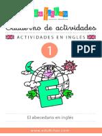 001en-edufichas-abecedario-ingles.pdf