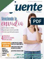 LA_FUENTE_155_DIG.pdf