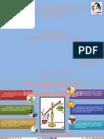 Infografia yessika sequera.pptx