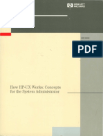 How_HP-UX_Works_Concepts_for_the_System_Administrator.pdf