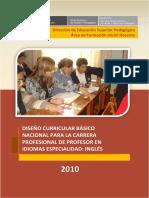 DCBN_Ingles.pdf
