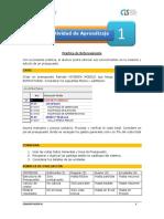 Actividad de Aprendizaje 1-S10