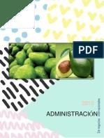 EXPORTACION-DE-PALTA-final.docx
