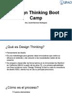 Design Thinking Boot Camp.pptx