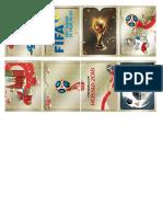 Panini Figuras Completas [By Skan].docx