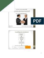 Le_Processus_de_recrutement.pdf