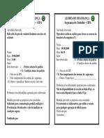 172422479-Alerta-de-Seguranca-exemplos.ppt