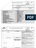 321603866-Operador-de-Maquina-Apr-13-Atividade-Maritima.doc