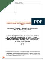 5. Bases Concurso Publico 022017 Supervision Chorrillos 20180828 130830 227
