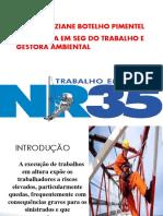 trabalhoemalturanr35-160301182416.pdf