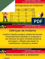 Treinamento de Segurança em Andaimes.pdf