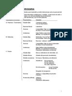 Apunte Señales Versión 2012