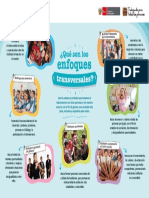 Afiche enfoques Transversales-05-04-17.pdf
