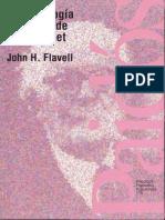 La psicología evolutiva de Jean Piaget. Capítulo 1.pdf
