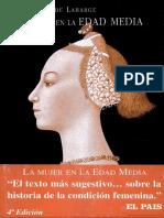 La Mujer en La Edad Media-página 42