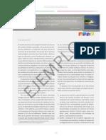 1 CC Oaxaca 5to Informe
