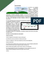 DEFINICIÓN DE APLICACIONES DE VECTORES.docx