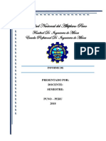 informe arcgis manual.docx