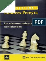 de Prado Oscar - El Sistema Londres-Pereyra, 2014-OCR, 328p.pdf