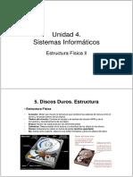 FH_-_Unidad_4._Sistemas_Informaticos._Estructura_Fisica_II