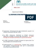 Reprise Dentreprise FINAL (1)
