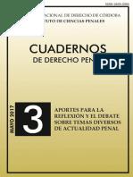 Enfermos_mentales_en_prision._Un_estudio.pdf