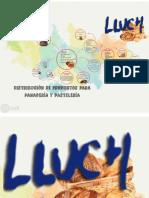 prezillluch.pptx