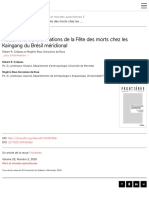 3.2018.Crepeau Et Rosa.kiki (1) Em Francês