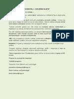 Temeljna Znanja o Odgoju i Obrazovanju (2) (1)