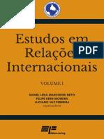 Estudos-em-RI---Volume-I (1).pdf