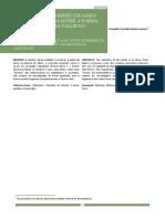 a sociologia do direito em Marx.pdf