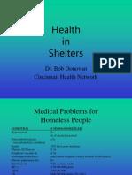HealthinShelters06.ppt