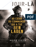 Ebook-Gratuit.co-Mark Owen & Kevin Maurer - Ce jour-là, au coeur du commando qui a tué Ben Laden.epub