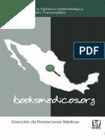 Como Trabajar en Sexologia Con Jovenes y Adolescentes_booksmedicos.org