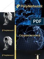 Polynetwork Power Point