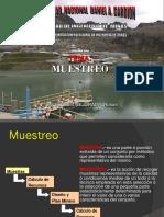 Muestro Clases Geologia de Minas.ppt